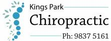 Kings Park Chiropractic